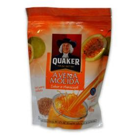 Quaker avena molida sabor maracuya 300   Carritus.com   El ...