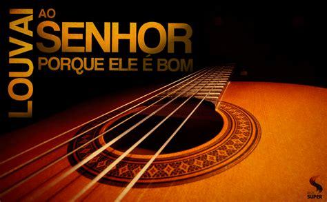 Qual será a real definição de música Pentecostal? ~ Olhar ...