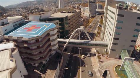 Qualidade Máxima ANS - Hospital Monte Sinai - YouTube