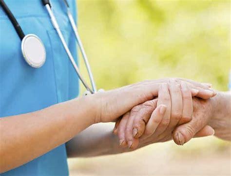 Qualidade na Saúde: A Segurança do Paciente - Blog da ...