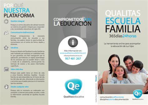 Qualitas Educativa | Colegio Salesiano Mª Auxiliadora Villena