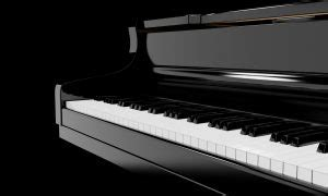 Quality Used Piano For Sale in Singapore | FREE Tuning ...
