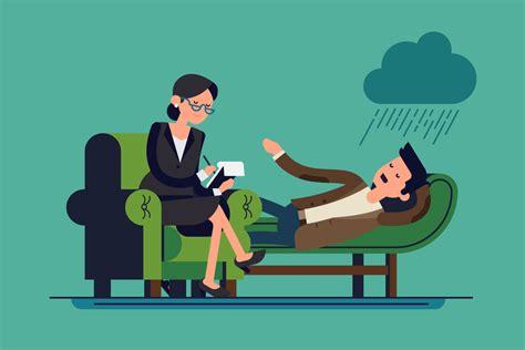 Quando devo procurar um psicólogo? - Psicologia Viva