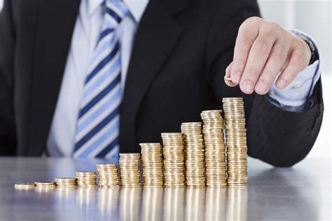 Quanto é o salário de um psicólogo? - Psicologia Explica