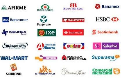 ¿Que bancos no cierran el 17 de noviembre? - Rankia