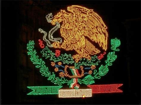 ¿Qué cambios ha tenido el Escudo Nacional en monedas de ...