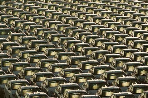 Qué coches nuevos tienen descuentos en concesionario