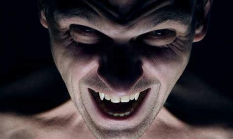Que comen los vampiros | Que comen... Los Animales