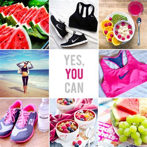 ¿Qué comer antes de correr? |Tips para comer saludable y ...