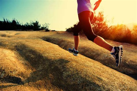 ¿Qué comer antes, durante y después de correr?   Cocina y Vino