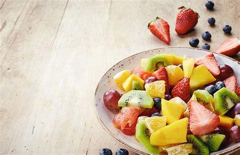 ¿Qué comer antes y después de correr? | Revista Amiga