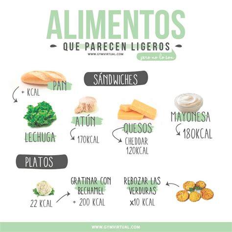 Que Comer Para Adelgazar Barriga Y Caderas, Dieta para ...