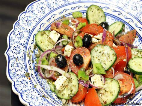 Qué comer para adelgazar de forma saludable: menú semanal ...