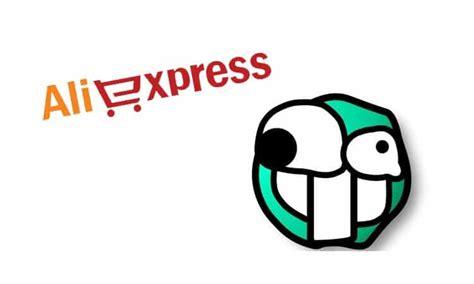 ¿Qué Comprar en AliExpress? | Guía DEFINITIVA