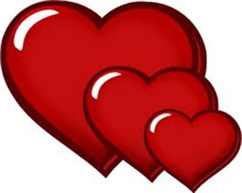 """Qué debería significar la Palabra """"Amor"""" para un Cristiano ..."""