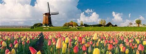 ¿Qué debo saber antes de visitar Holanda?   Dudas Viajeras ...