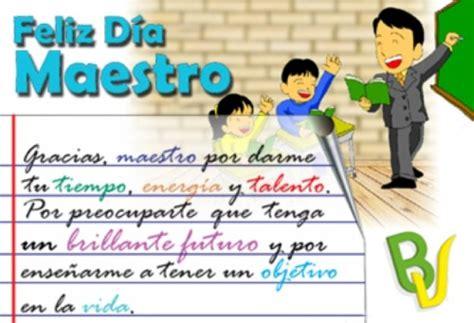 Que día es el Día del Maestro en Paraguay – imágenes y ...