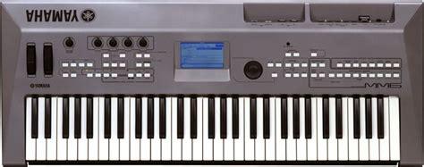 ¿que diferencia hay entre un piano y un teclado? | Yahoo ...