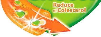 QUE EL COLESTEROL NO TE TOQUE LOS HUEVOS | Misión Fitness