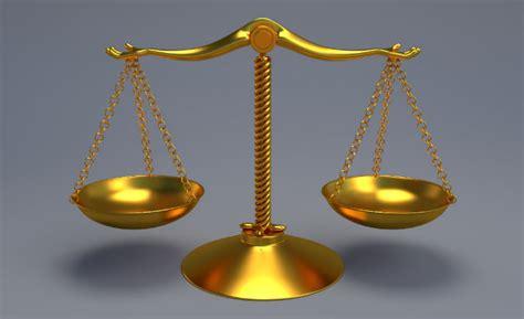 ¿Qué es Balanza?   Su Definición, Concepto y Significado