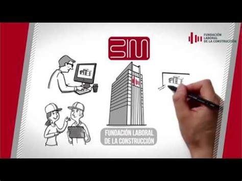 ¿Qué es BIM? Conoce Entorno BIM y los cursos BIM de la ...