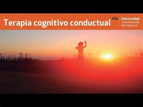 ¿que es cognitivo? Significado y Terapia Cognitiva Cond ...
