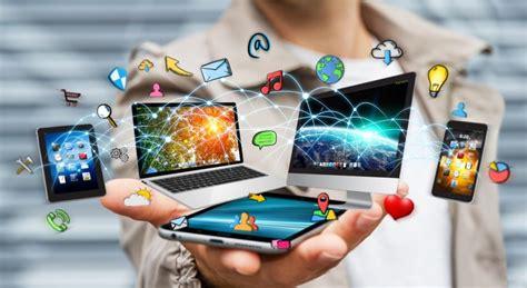 Qué es comunicación digital y por qué es importante en las ...
