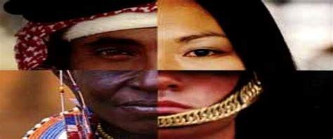 Qué es cultura | ContraInfo.Com