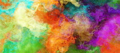¿Qué es el Arte?   EncicloArte.com
