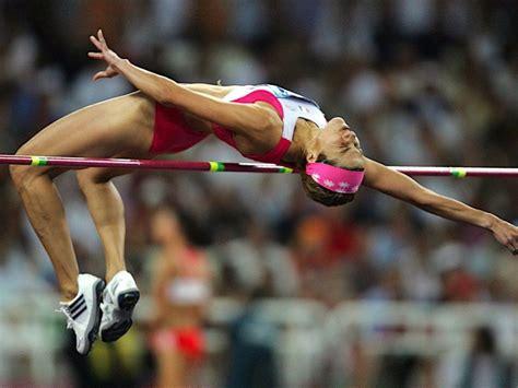 ¿Qué es el atletismo y cuáles son sus componentes?
