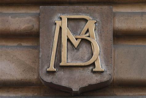 ¿Qué es el Banco de México (Banxico)? | Alto Nivel
