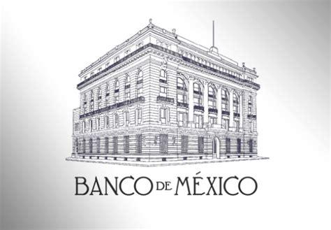 ¿Qué es el Banco de México (Banxico)? - Rankia