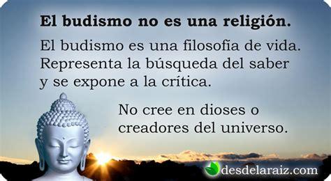 Qué es el Budismo y Quién fue Buda Gautama  Siddharta Gautama