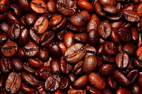 ¿Qué es el café torrefacto? - Salzillo tea and coffee
