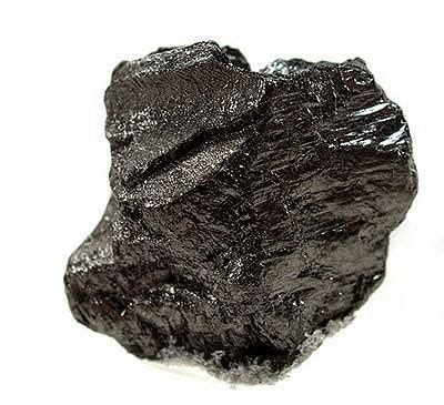 ¿Qué es el carbón mineral? | Minería en Línea