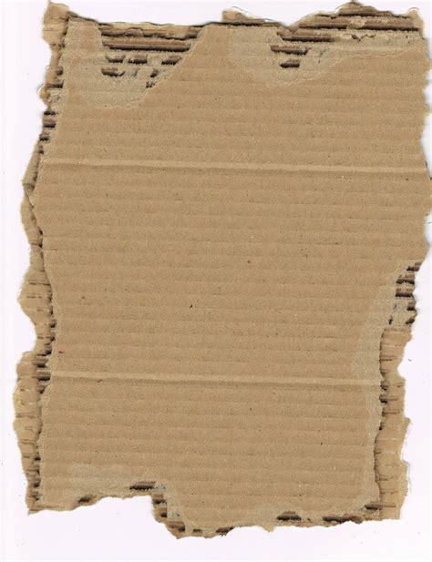 ¿Que es el cartón? y sus características. | Quiero más diseño