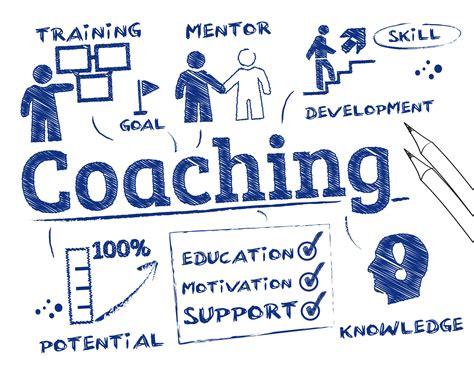 ¿Qué es el coaching personal Madrid?