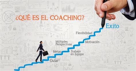 ¿Qué es el coaching? ~ Instituto de PNL del Uruguay