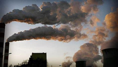 ¿Qué es el efecto invernadero? Causas y consecuencias