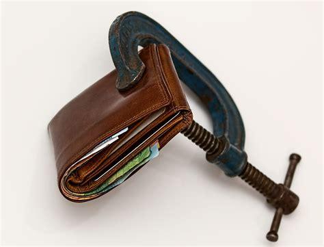 ¿Qué es el IPC y como incide en la economía?