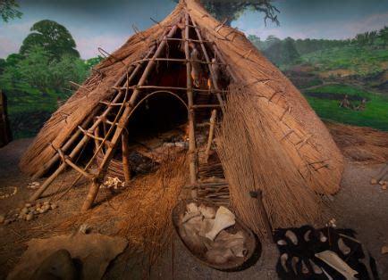 Qué Es El Neolítico: Información y Resumen de Historia ...