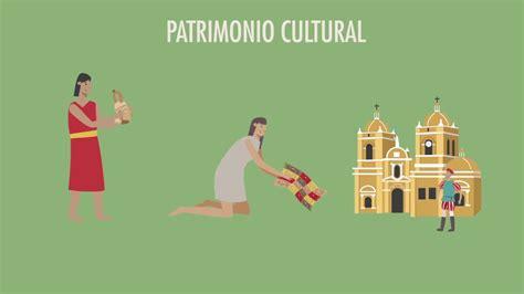Que Es El Patrimonio | www.imagenesmy.com
