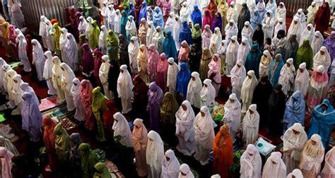 ¿Qué es el ramadán y cuánto dura? | Ángulo 7