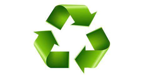 ¿Qué es el Reciclaje? - Gestión de residuos - Soluciones ...
