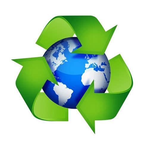 ¿Qué es el reciclaje? ¿Y cuales son sus funciones? – AMOR ...