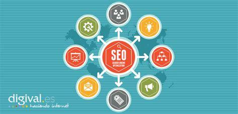 Qué es el SEO y por qué debe estar presente en tu página web