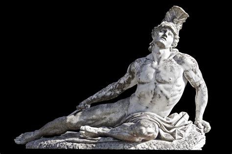 ¿Qué es el talón de Aquiles? – AMOR AL CONOCIMIENTO