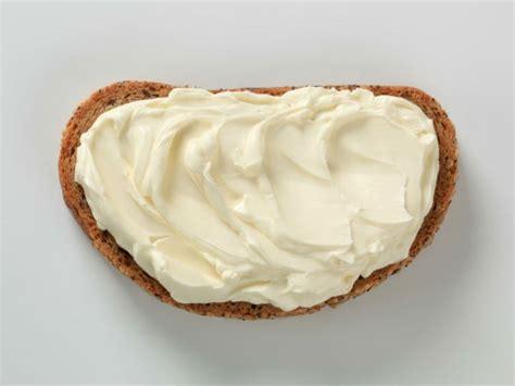 ¿Qué es en realidad el queso crema?
