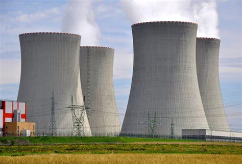 ¿Qué es Energía Nuclear?   Su Definición, Concepto y ...