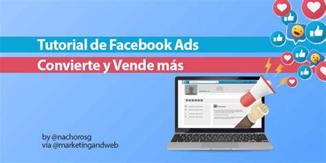 ¿Qué es Facebook Ads y para qué sirve? – Publicidad en ...